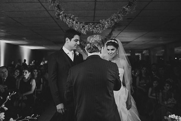 Casamento-The-King-Cake-Maraliz-e-Rogerio-7