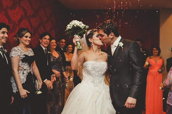 Casamento-The-King-Cake-Maraliz-e-Rogerio-vestido-de-noiva-vera-wang-whitehall-10