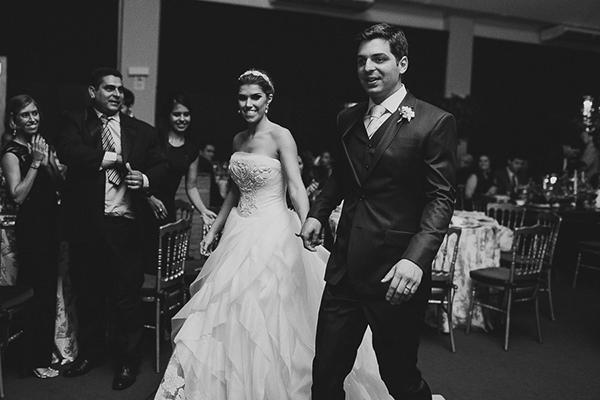 Casamento-The-King-Cake-Maraliz-e-Rogerio-vestido-de-noiva-vera-wang-whitehall-11