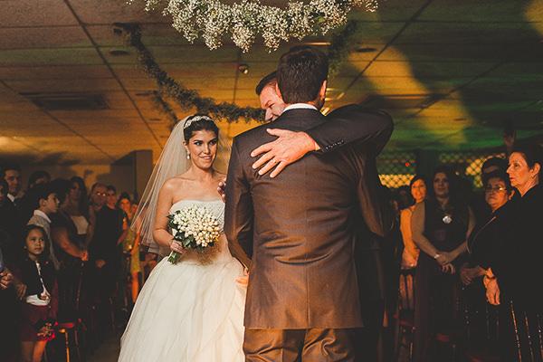 Casamento-The-King-Cake-Maraliz-e-Rogerio-vestido-de-noiva-vera-wang-whitehall-5