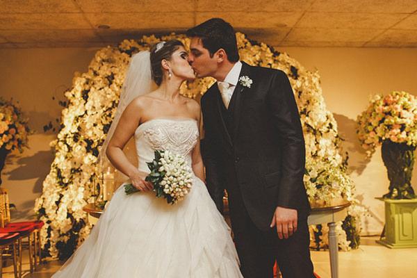 Casamento-The-King-Cake-Maraliz-e-Rogerio-vestido-de-noiva-vera-wang-whitehall-8