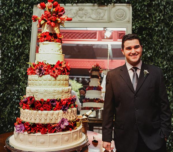 bolo-de-casamento-nelson-pantano-the-king-cake-flores-acucar