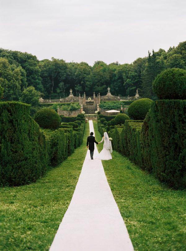 casamento-constance-zahn-castello-di-celsa-siena-italia-destination-wedding