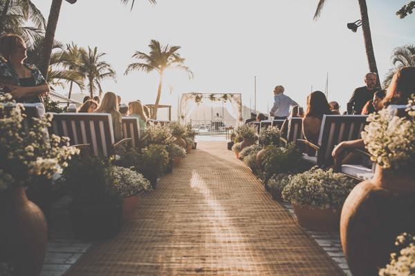 casamento-praia-ilhabela-1