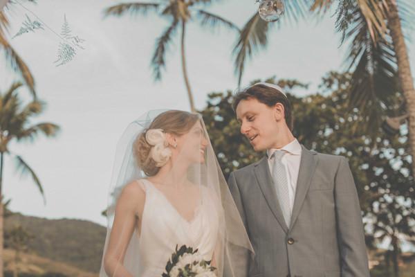 casamento-praia-ilhabela-4