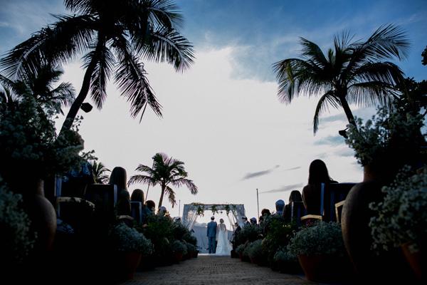 casamento-praia-ilhabela-7b