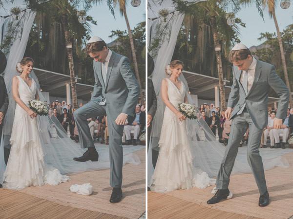 casamento-praia-ilhabela-vestido-de-noiva-emannuelle-junqueira-9