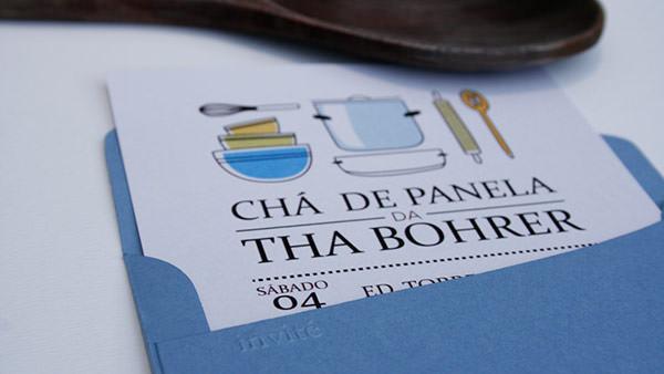 convite-cha-de-cozinha-panela-invite-2