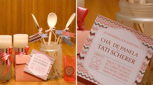 convite-cha-de-cozinha-panela-invite