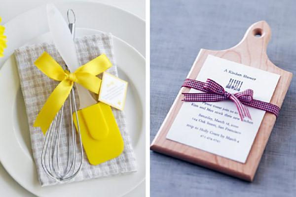 convite-cha-de-cozinha-panela-tabua
