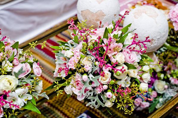 decoracao-casamento-fazenda-vila-rica-camila-relva-11