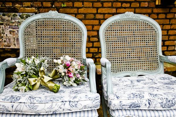decoracao-casamento-fazenda-vila-rica-camila-relva-17