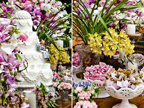 decoracao-casamento-fazenda-vila-rica-camila-relva-19