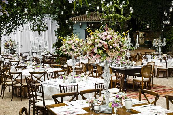 decoracao-casamento-fazenda-vila-rica-camila-relva-29