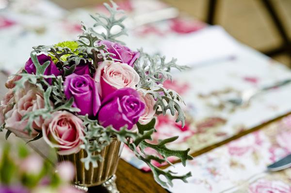 decoracao-casamento-fazenda-vila-rica-camila-relva-5