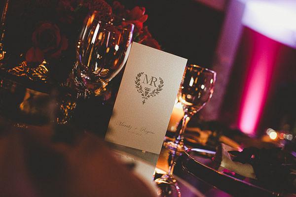 menu-mesa-casamento-decoracao-vermelho-roni-vieira