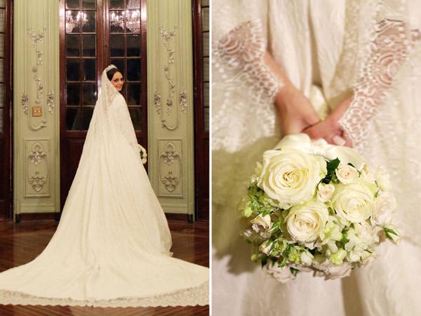 Casamento-Palacio-dos-Cedros-Mellina Nunes-Fotos-Fernanda-Scuracchio-1
