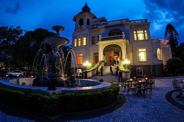 Casamento-Palacio-dos-Cedros-Mellina Nunes-Fotos-Fernanda-Scuracchio-10