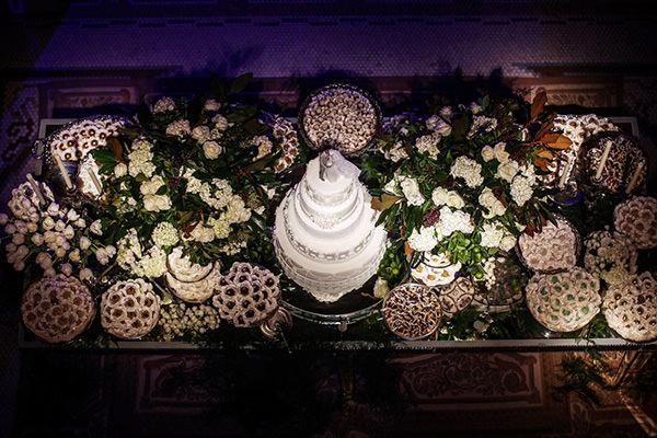 Casamento-Palacio-dos-Cedros-Mellina Nunes-Fotos-Fernanda-Scuracchio-11