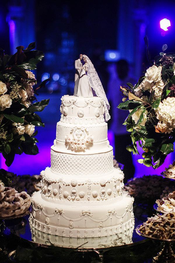 Casamento-Palacio-dos-Cedros-Mellina Nunes-Fotos-Fernanda-Scuracchio-12