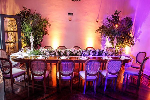 Casamento-Palacio-dos-Cedros-Mellina Nunes-Fotos-Fernanda-Scuracchio-13