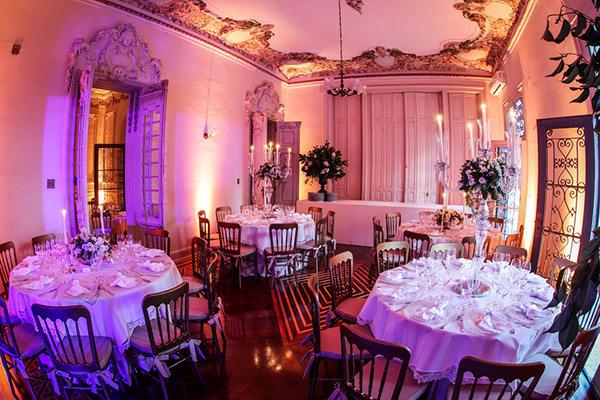 Casamento-Palacio-dos-Cedros-Mellina Nunes-Fotos-Fernanda-Scuracchio-14