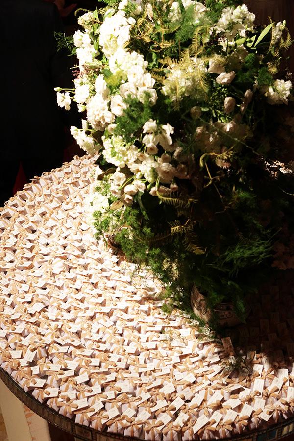 Casamento-Palacio-dos-Cedros-Mellina Nunes-Fotos-Fernanda-Scuracchio-15