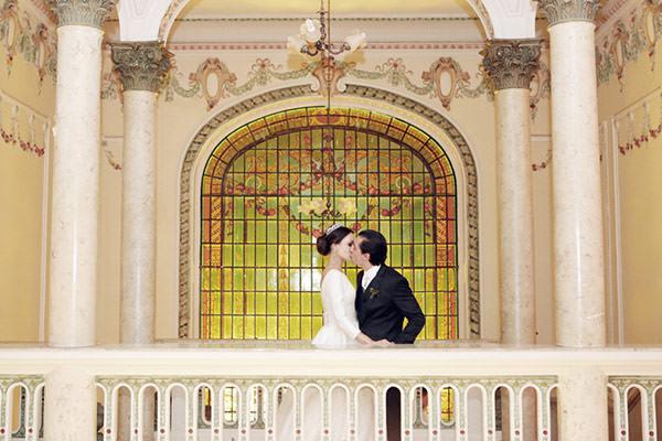 Casamento-Palacio-dos-Cedros-Mellina Nunes-Fotos-Fernanda-Scuracchio-16