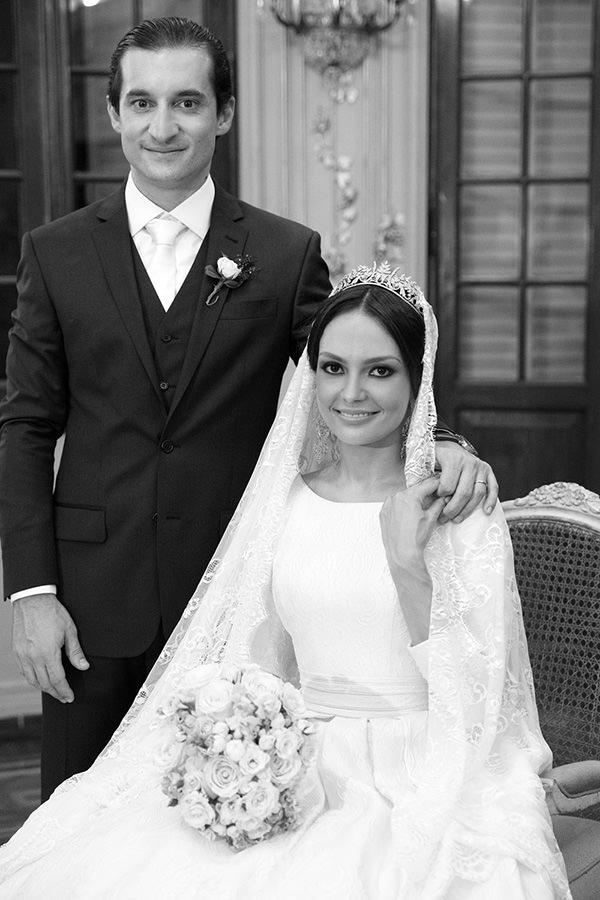 Casamento-Palacio-dos-Cedros-Mellina-Nunes-Fotos-Fernanda-Scuracchio-17