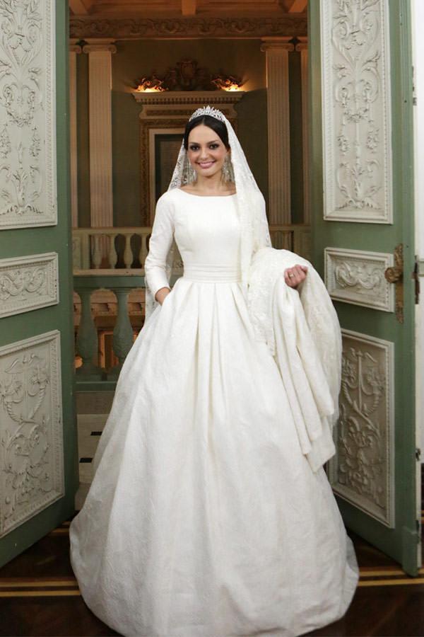 Casamento-Palacio-dos-Cedros-Mellina Nunes-Fotos-Fernanda-Scuracchio-18