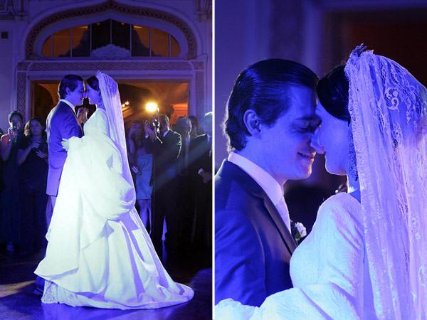 Casamento-Palacio-dos-Cedros-Mellina Nunes-Fotos-Fernanda-Scuracchio-19