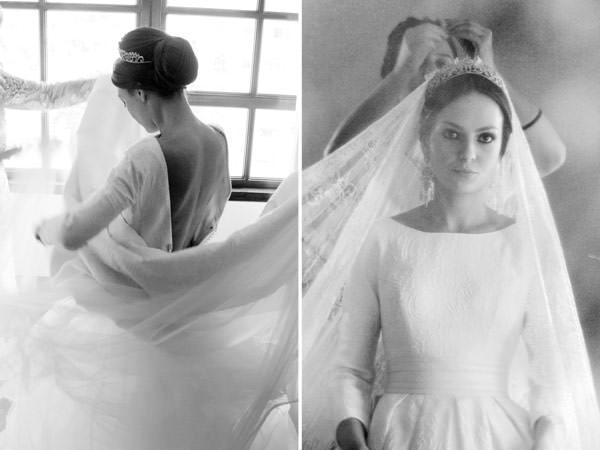 Casamento-Palacio-dos-Cedros-Mellina Nunes-Fotos-Fernanda-Scuracchio-1b