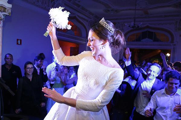 Casamento-Palacio-dos-Cedros-Mellina Nunes-Fotos-Fernanda-Scuracchio-21