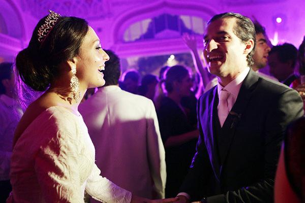 Casamento-Palacio-dos-Cedros-Mellina Nunes-Fotos-Fernanda-Scuracchio-22