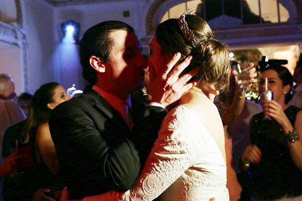 Casamento-Palacio-dos-Cedros-Mellina Nunes-Fotos-Fernanda-Scuracchio-23