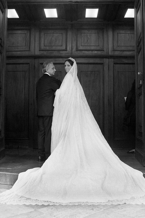 Casamento-Palacio-dos-Cedros-Mellina Nunes-Fotos-Fernanda-Scuracchio-2A