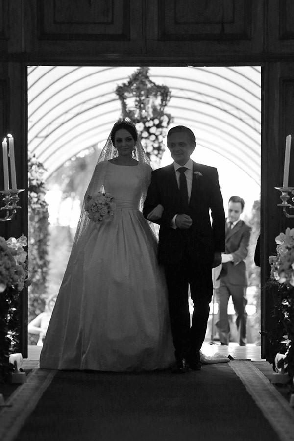 Casamento-Palacio-dos-Cedros-Mellina Nunes-Fotos-Fernanda-Scuracchio-2B