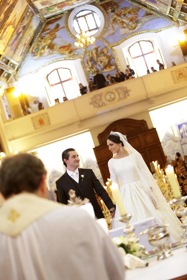 Casamento-Palacio-dos-Cedros-Mellina Nunes-Fotos-Fernanda-Scuracchio-3