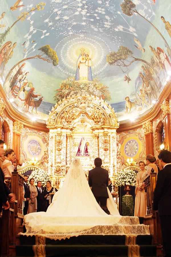 Casamento-Palacio-dos-Cedros-Mellina Nunes-Fotos-Fernanda-Scuracchio-4