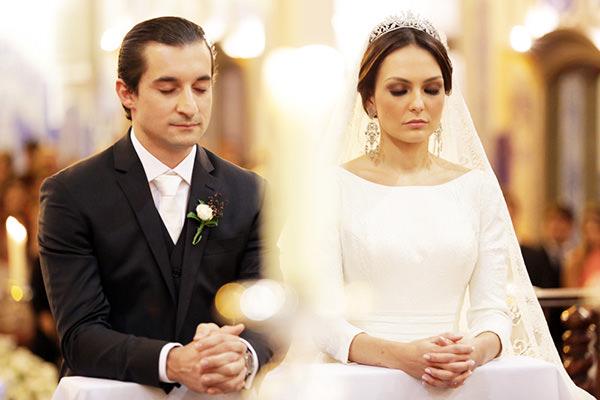 Casamento-Palacio-dos-Cedros-Mellina Nunes-Fotos-Fernanda-Scuracchio-5