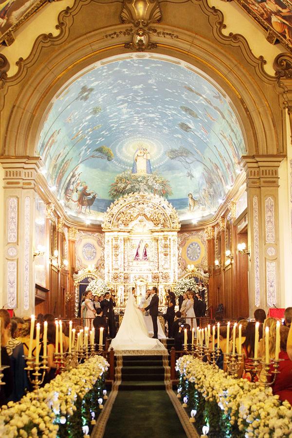 Casamento-Palacio-dos-Cedros-Mellina Nunes-Fotos-Fernanda-Scuracchio-6