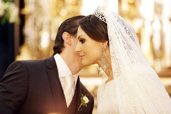 Casamento-Palacio-dos-Cedros-Mellina Nunes-Fotos-Fernanda-Scuracchio-7