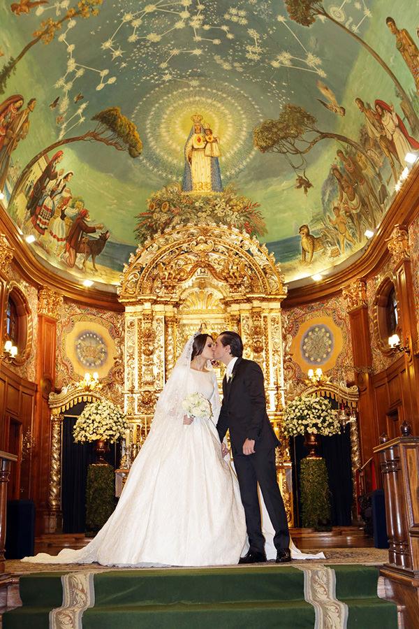 Casamento-Palacio-dos-Cedros-Mellina Nunes-Fotos-Fernanda-Scuracchio-8