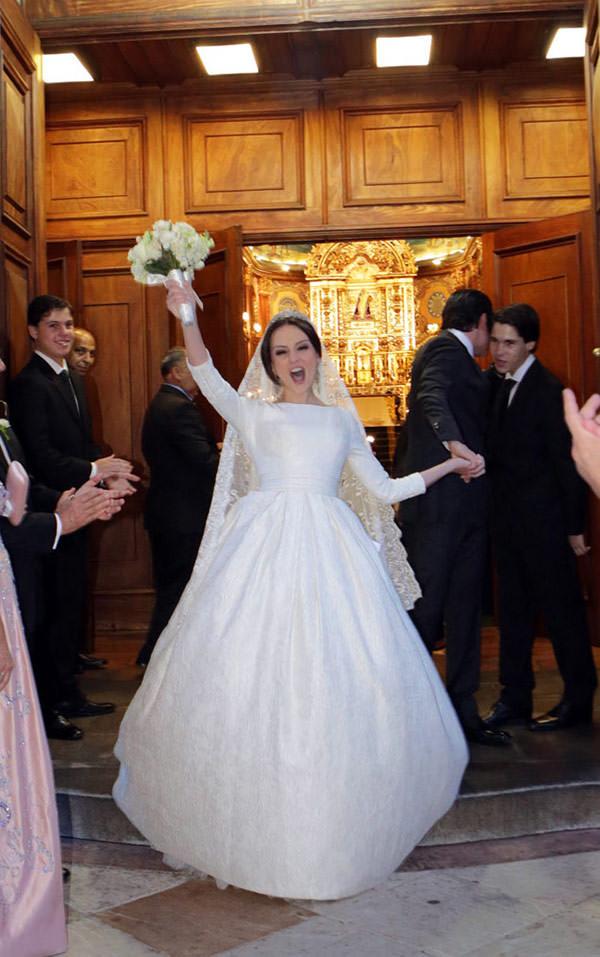 Casamento-Palacio-dos-Cedros-Mellina Nunes-Fotos-Fernanda-Scuracchio-9