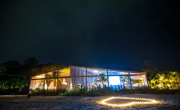 Casamento-Praia-decoracao-1-18-project-11