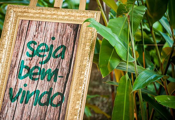 Casamento-Praia-decoracao-1-18-project-5