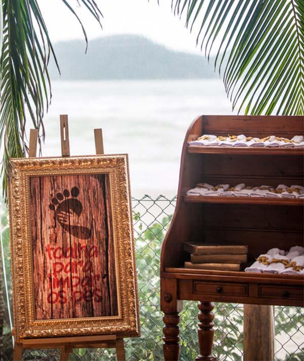 Casamento-Praia-decoracao-1-18-project-9