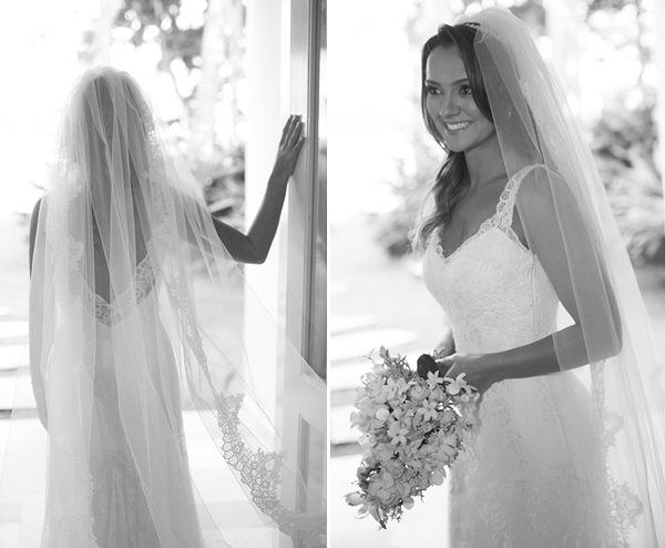 Casamento-Praia-vestido-noiva-wanda-borges-01