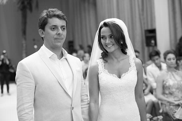 Casamento-Praia-vestido-noiva-wanda-borges-03