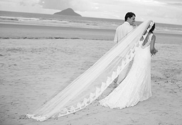 Casamento-Praia-vestido-noiva-wanda-borges-04